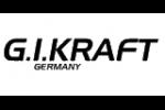 G.I.KRAFT
