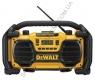 Зарядное устройство DeWalt DC013