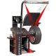 GSP9222TOUCH Hunter балансировочный стенд TOUCH с технологией SmartWeight