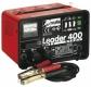 Пускозарядное устройство Telwin Leader 400 Start
