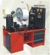 Станок дископравильный ZETAB RSM 2200 (Турция)