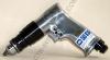 JAD-6234A Jonnesway дрель пневматическая с реверсом 1800 об/мин 113 л/м