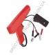 GI24111 G.I.KRAFT стробоскоп для выставления угла опережения зажигания автомобиля