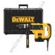 Молоток отбойный DeWALT D25820K (США/Чехия)