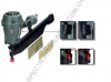 5920 Rodcraft инструмент для забивания гвоздей 50-90мм, вес 3,3 кг