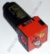 JAZ-6712А Jonnesway  смазочное устройство (лубрикатор) 1/2' для пневматики