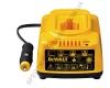 Устpойство зарядное DeWALT DE9112 (США/Таиланд)