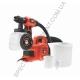 Краскопульт BLACK+DECKER HVLP400 (США/Китай)