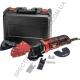 Многофункциональный инструмент - реноватор BLACK+DECKER MT300KA (США/Китай)