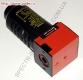 JAZ-6710A Jonnesway  фильтры (влагоотделители) для пневмоинструмента 1/2'