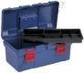 Ящик для инструмента переносной (пластиковый) King Tony 87407