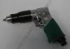 JAD-6234 Jonnesway дрель пневматическая с реверсом 1800 об/мин 113 л/м