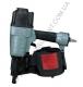 CN70 Jonnesway пневмогвоздезабиватель, магазин 300шт., 5-9 кг/кв.см., шаг 38-83мм, 1/4'