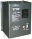 ACDR-5kVA FORTE стабилизатор напряжения настенный