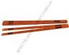 Полотно ножовочное STANLEY 2-15-906 (США/Китай)