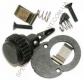 T04080-RK  Jonnesway ремкомплект для динамометрического ключа Т04800