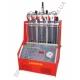 CNC-602A Launch установка для диагностики и чистки форсунок