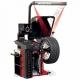 RFT30E Hunter балансировочный стенд 3 в 1 c пневмозажимом и подъемником колеса
