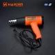 Технический фен (пистолет горячего воздуха) 2000W Harden Tools 660361