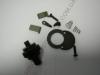 R0602RK Jonnesway ремкомплект для трещотки R0602