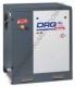 Компрессор винтовой DARI DRQ 1510
