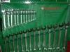 W26126S Jonnesway набор ключей комбинированных 6-32мм, 26 предметов