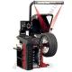 RFT00E Hunter балансировочный стенд 3 в 1 (балансировка колес, устранение силовой неоднородности покрышки и диска, устранение бокового увода колеса)