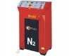 Генератор азота высокой производительности HN - 6125M