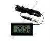 Цифровой термометр EWTL 300