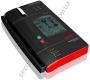 Мультимарочный автомобильный сканер X431 Master (LAUNCH)