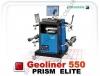 Hofmann Geoliner 550 PRISM ELITE Стенд развала-схождения (PRISM технология)