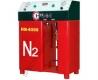 Генератор азота малой и средней производительности HN - 650 S