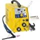 Сварочный инвертор TIG 207 AC/DC HF FV - ACC. SR26DB-4M GYS 011618 (Франция)