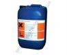 Активная промывочная жидкость  для устройства FLUSH 1  Super-Flush/6