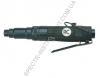 4755  Rodcraft пневматический шуруповерт с реверсом и встроеным магнитным держателем, 2-10 Нм, 230 л/мин, 1500 об/мин, вес 1,10 кг