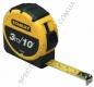 Рулетка измерительная STANLEY 0-30-686 (США/Таиланд)