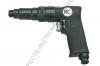 4700 (art. 8951073002)  Rodcraft пневматический шуруповерт с реверсом, 8-20 Нм, 430 л/мин, 1800 об/мин, вес 1,15 кг