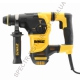 Перфоратор SDS-Plus DeWALT D25333K (США/Чехия)