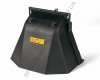 Дефлектор для Combi STIGA 299900090_0 (Швеция)