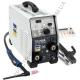 Сварочный инвертор TIG 200 DC HF FV/ ACC. SR17DB-4M GYS 011540 (Франция)