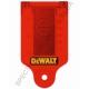 Мишень-лучеуловитель для ротационных лазеров DeWALT DE0730 (США)