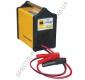 GI34112 G.I.KRAFT зарядное устройство для АКБ