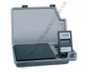 Заправочные электронные весы (в кейсе) WIG 9010 A