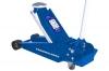 C105255 Trommelberg  Premium  гидравлический домкрат подкатной