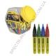 Набор мини - маркеров STANLEY 1-47-329_72 (США)