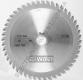 Пильний диск 48 зубъев  DeWALT DT1090 (/США/Великобритания)