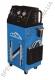Автоматическая установка для замены жидкостей АКПП Trommelberg UZM13220