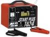 Аккумуляторное пусковое устройство для грузовых/легковых автомобилей START PLUS 1824