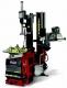 TС 528  M&B Engineering шиномонтажный станок, автоматический двухскоростной, Италия