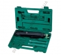 JAT-1020K Jonnesway ножовка пневматическая в наборе 5000 об/мин, 9 предметов